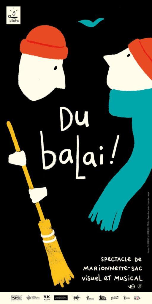 labobeche.com-dubalai-affiche-pantalon-1