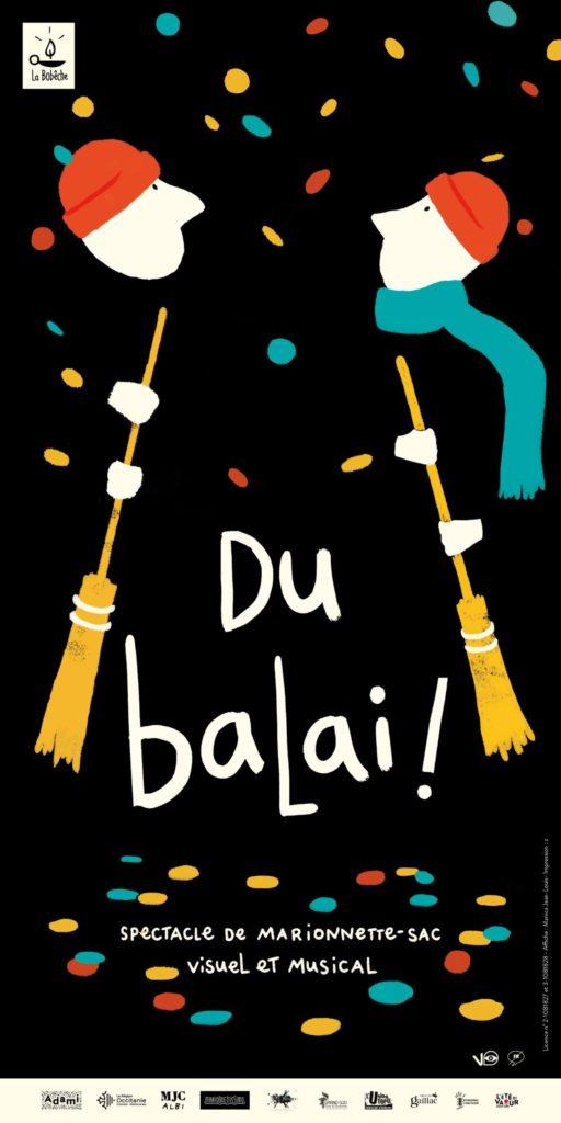labobeche.com-dubalai-affiche-pantalon-2