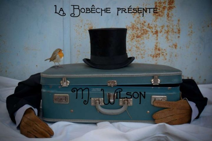 labobeche-valise-video-cover-994x653