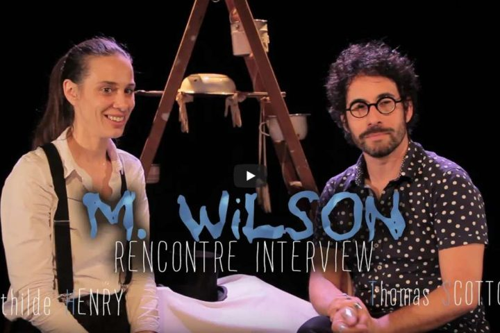m.wilson-rencontre-interview-video-cover-1276x678